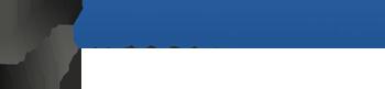 Шиномонтажное оборудование [city] | Балансировочное оборудование [city] | Двухстоечные подъемники [city] - Autoservice2.ru интернет-магазин автосервисного оборудования